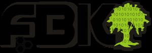 www.fbk.gr